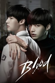 Blood streaming vf