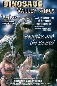 Dinosaur Valley Girls streaming vf