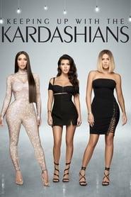 L'incroyable Famille Kardashian streaming vf