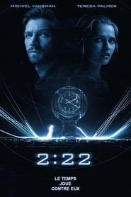 2h22 streaming vf