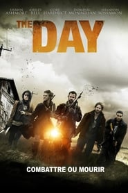The day streaming vf