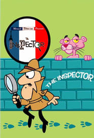 The Inspector streaming vf
