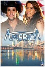 América streaming vf