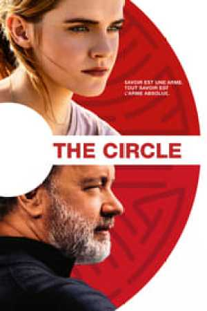 The Circle  film complet