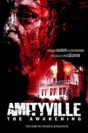Amityville : The Awakening  film complet