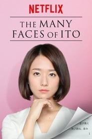 The Many Faces of Ito streaming vf