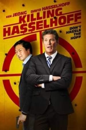 Killing Hasselhoff  film complet