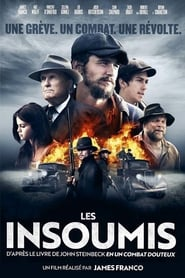 Les Insoumis streaming vf