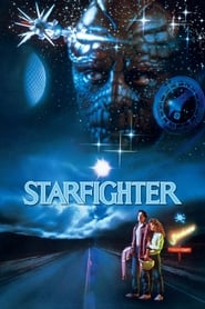 Starfighter streaming vf