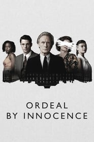 Ordeal by Innocence streaming vf