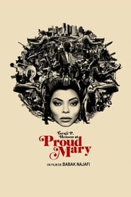 Proud Mary streaming vf
