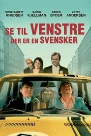 Se til venstre, der er en svensker streaming vf