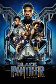 Black Panther streaming vf