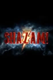 Shazam! streaming vf