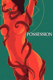 Possession streaming vf