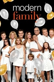 Modern Family streaming vf