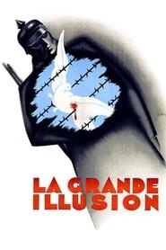 La Grande Illusion streaming vf