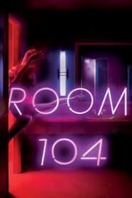 Room 104 streaming vf