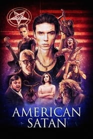 American Satan streaming vf