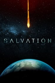 Salvation streaming vf