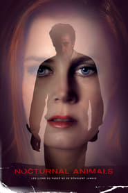 Nocturnal Animals streaming vf