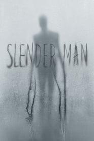 Slender Man streaming vf