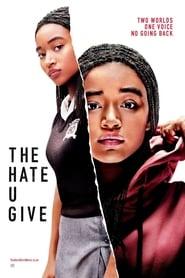 The Hate U Give streaming vf