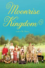 Moonrise Kingdom streaming vf