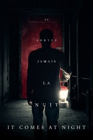 It Comes at Night streaming vf
