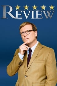 Review streaming vf