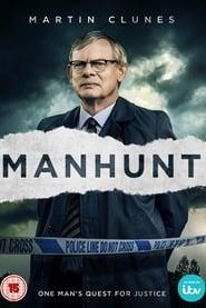 Manhunt streaming vf
