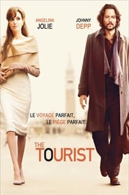 The Tourist streaming vf