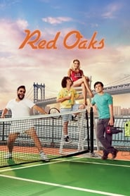 Red Oaks streaming vf