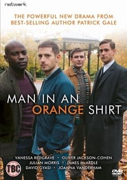 Man in an Orange Shirt streaming vf