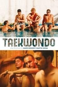 Taekwondo streaming vf