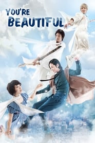 You're Beautiful streaming vf