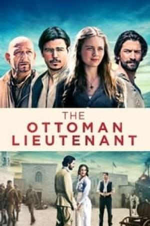 The Ottoman Lieutenant  film complet