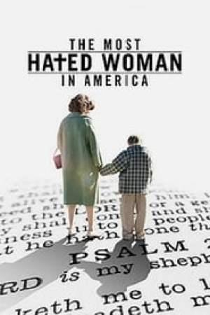 La femme la plus détestée en Amérique  film complet