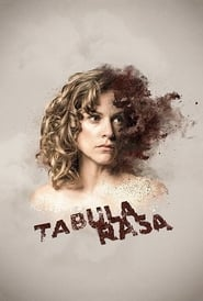 Tabula Rasa streaming vf