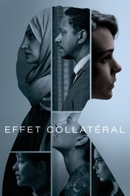 Collateral streaming vf