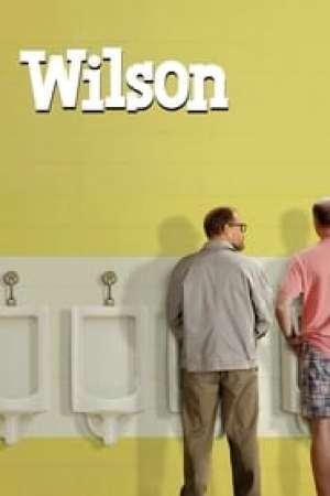 Wilson  film complet