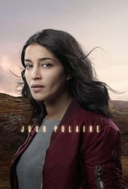 Jour Polaire streaming vf