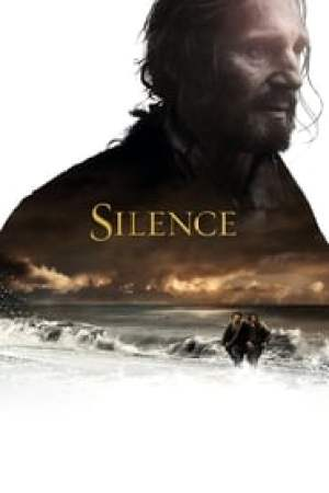 Silence  film complet