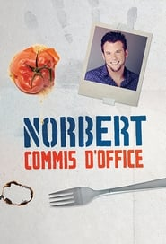 Norbert, commis d'office streaming vf