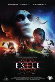 Exile streaming vf