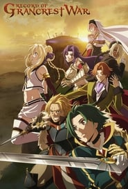 Grancrest Senki streaming vf