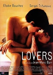 Lovers streaming vf