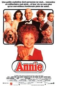 Annie streaming vf