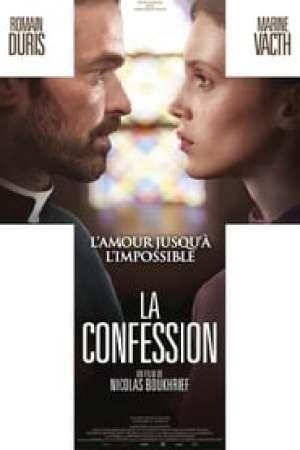 La Confession  film complet