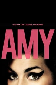 Amy streaming vf